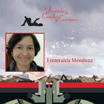 04.Esmeralda Mendoza