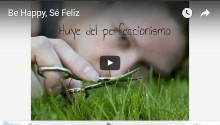 video be happy haztua psicologia positiva