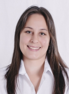 Raquel Martín Martínez