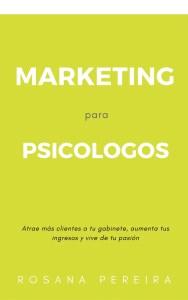 marketing para psicólogos