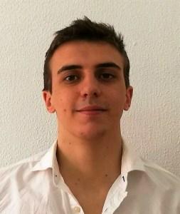 Rodrigo González Wyt