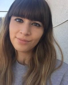 Mónica Chadha Becerra