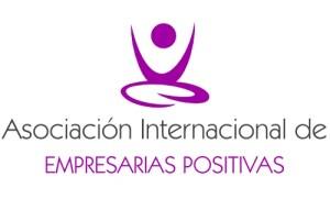 red internacional de empresarias positivas