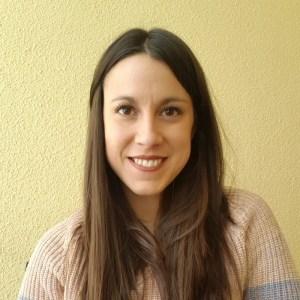Miriam Martínez González