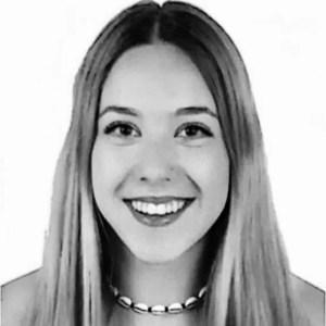 Laura Pereda Calvo
