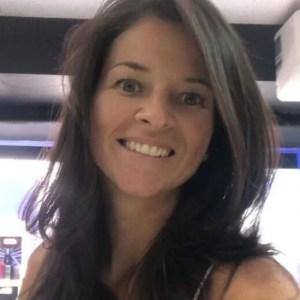 Francesca Origgi