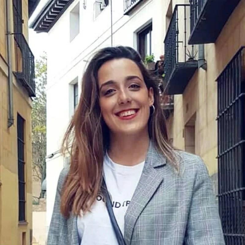 Esther Bordallo