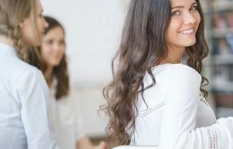 formación para psicólogos