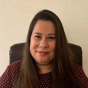 Beatriz Revilla Martínez