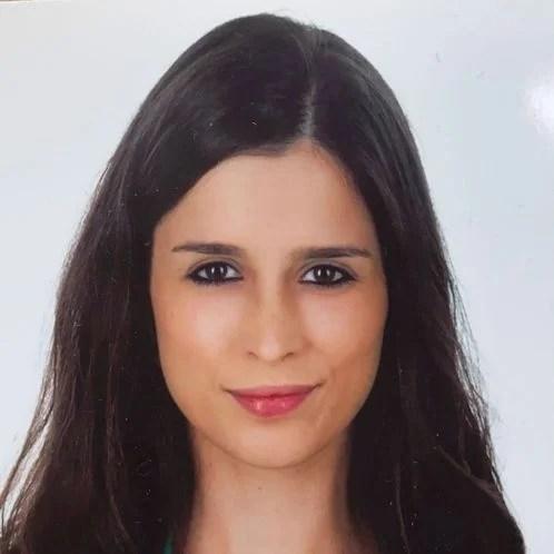 Rut Velasco Saiz