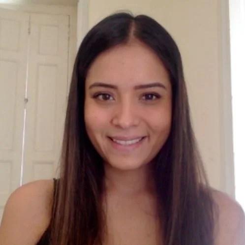 Valeria Izquierdo