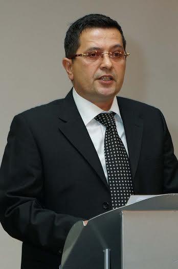 Slikovni rezultat za Bartulović Dinko