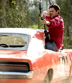 dukes of hazzard unrated download