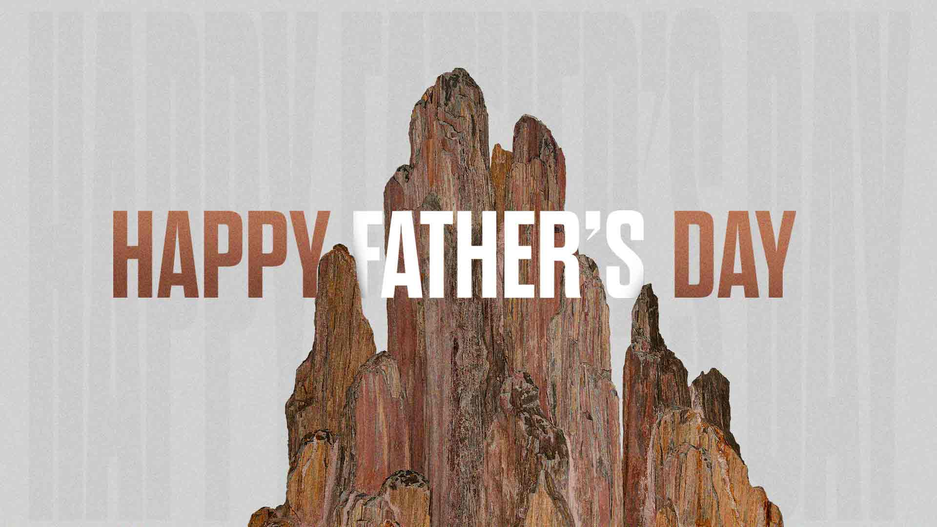 Happy-Father's-Day_Title-Slide