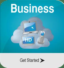 HBC Business