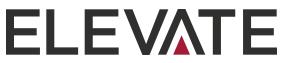 HBC Elevate TV