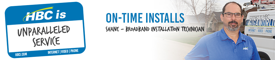 060118-hbc-is-shane-corp-web-banner