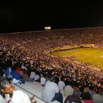 Tennessee vs Alabama Jackson State releases 2017 football schedule   HBCU Sports
