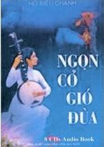 hbc-ngon-co-gio-dua-ho-bieu-chanh