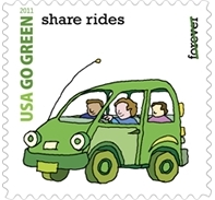 share_ride