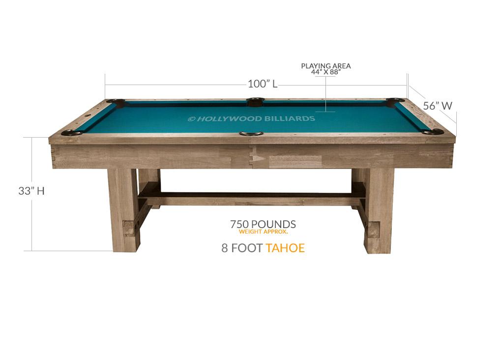 Billiard Table Supplies - Pool table supplies near me
