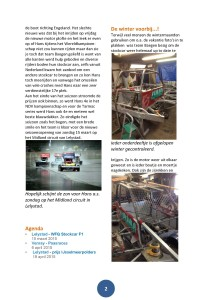 nieuwsbrief 1-2015def_Pagina_2