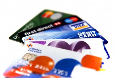 Debit Interchange Regulation: Another Battle or the End of