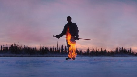 Revealing new solutions to the climate change crisis, the original documentary ICE ON FIRE premieres in the Caribbean on July 23rd at 9:00PM*, exclusively on HBO. The film will also be available on HBO GO.