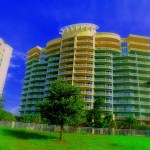 Tips For Buying Your First Condo