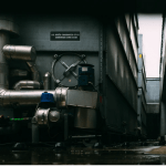 Signs Your Need a Boiler Replacement