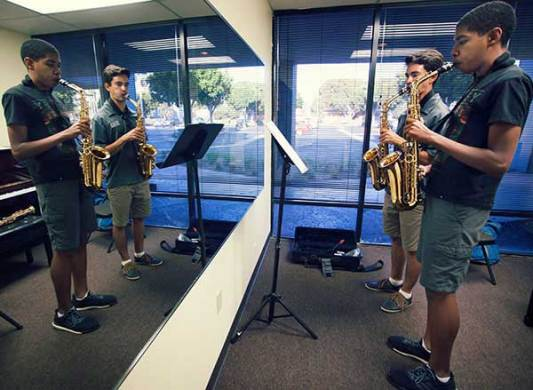 Piano Lessons and More   Huntington Beach School of Music Saxophone lessons in Huntington Beach School of Music