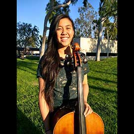 Piano Lessons and More   Huntington Beach School of Music Natalie Do
