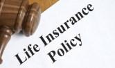 15 reasons insurance (166 x 98)