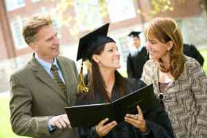 Get a college student credit card