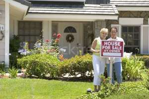 Some expenses of selling your home may be deductible
