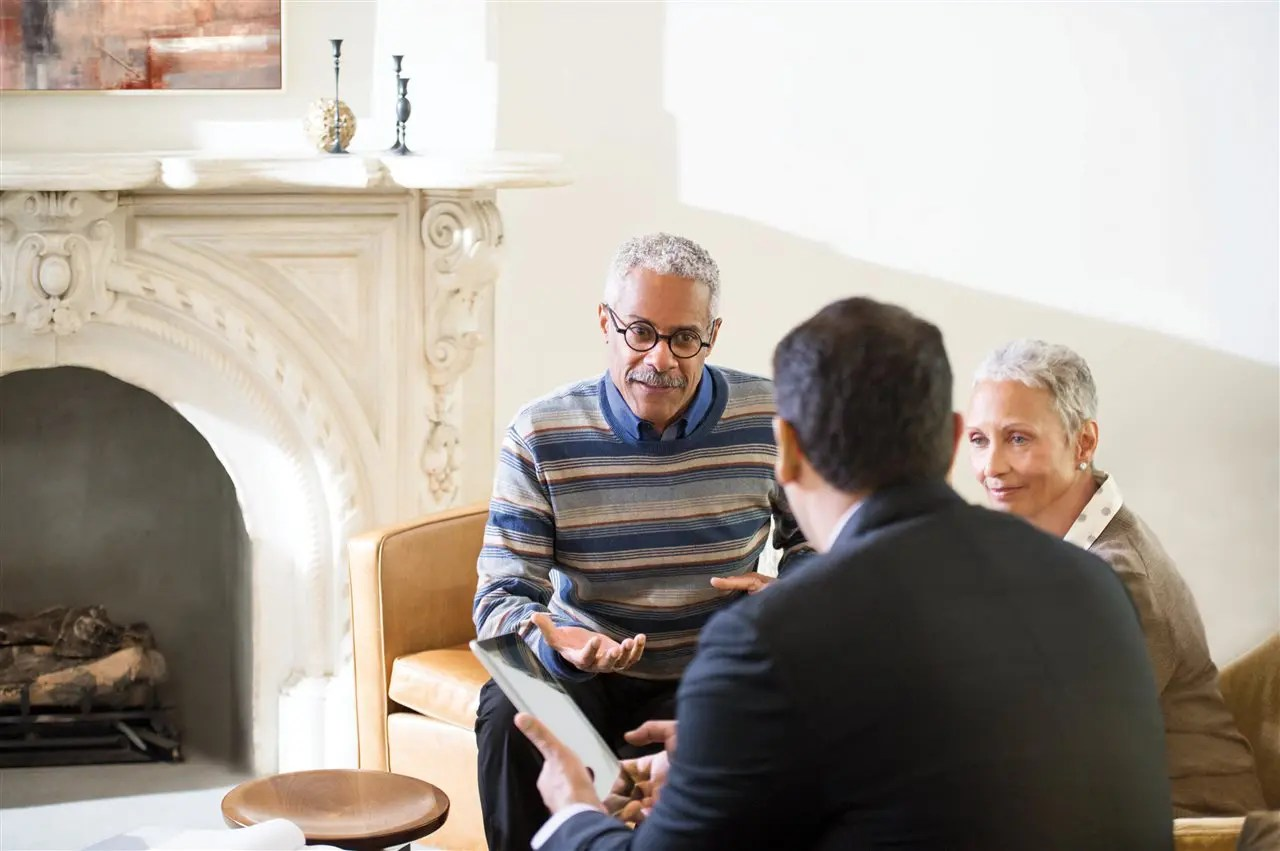 5 Retirement Questions to Ask