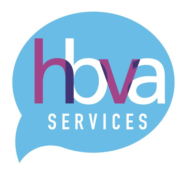 Virtual Assistant Colchester