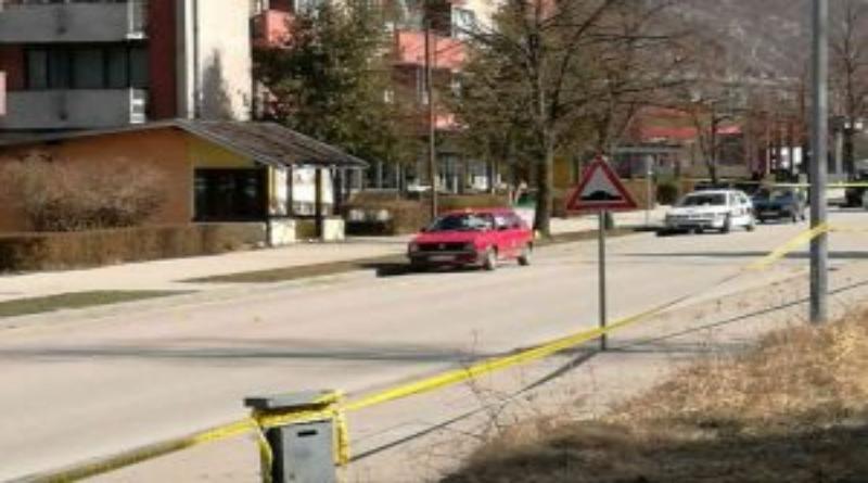 Detalji filmske pljačke u Drvaru: Uvečer pikirali banku, ujutru pokupili stotine tisuća KM