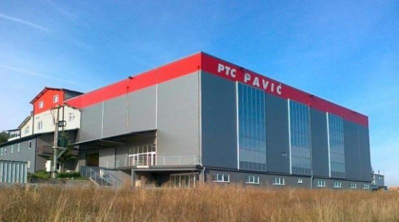 Pavić d.o.o. raspisuje javni oglas za prijam 14 djelatnika u radni odnos