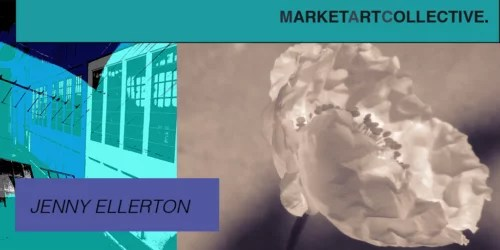 Introducing the Market Art Collective 2