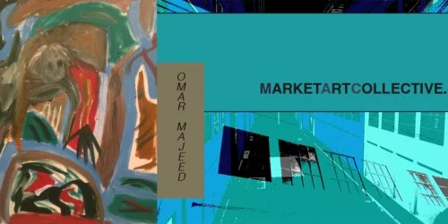 Introducing the Market Art Collective 4