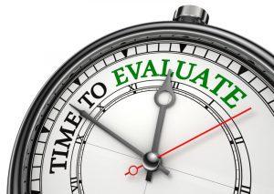 Evaluatie Circulaire Medische Gassen