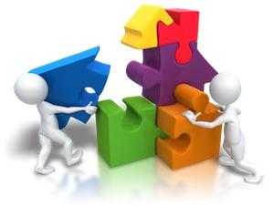 Beheer en Onderhoud - Rollen en verantwoordelijkheden in een Kwaliteitssysteem Medische Gassen