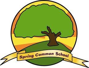 Spring common school