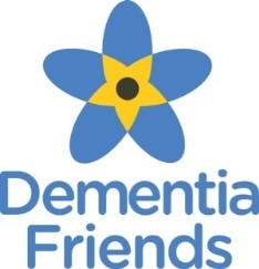 dementia_friends