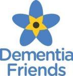 dementia_friends
