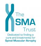 sma trust logo