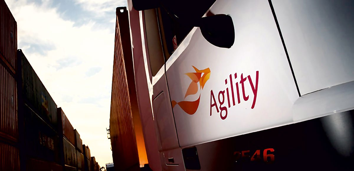 Agility: Shipa to shipper