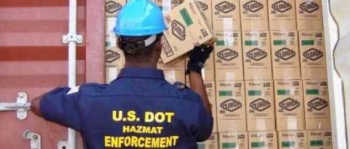 PHMSA: Enforcement hiatus on new rules