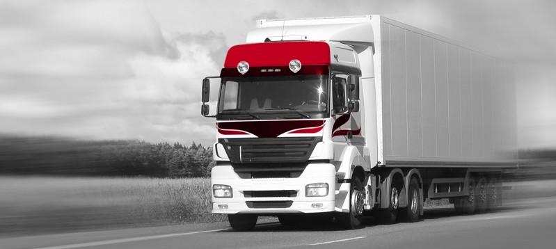 FTA acquires TrainingTeam